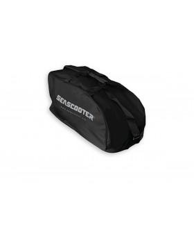 Seascooter Carry Bag Li500