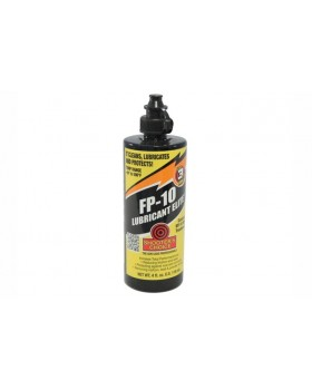 Shooters Choice Λάδι Όπλου FP-10 Lubricant Elite (118ml)