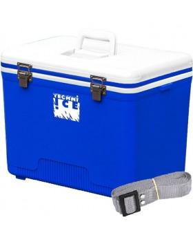 Ψυγείο Techni Ice 28Lt