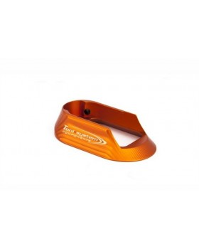 Toni System Magwell Για CZ TS Orange (MCZOR)