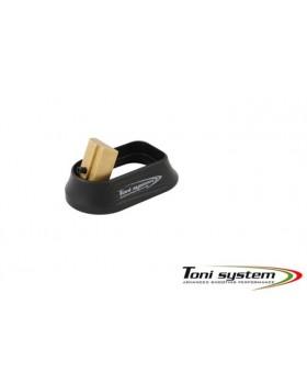 Toni System Magwell Για Glock GEN 4 (MGL4S)