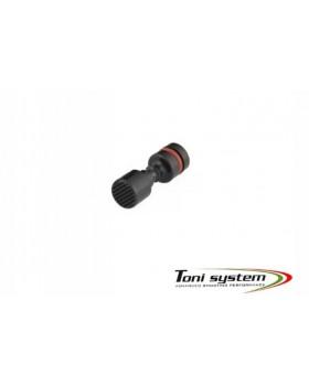 Toni System Ασφάλεια Καραμπίνας για Benelli M1/2/3/4 & Franchi Affinity (Tactical) (SITA)