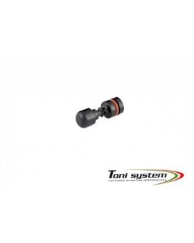 Toni System Ασφάλεια Καραμπίνας για Benelli M1/2/3/4 & Franchi Affinity (Sport) (SISP)