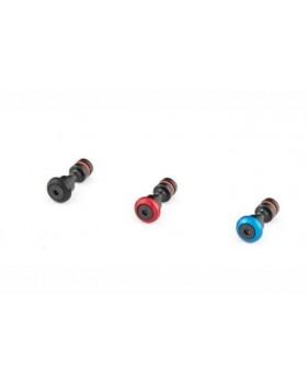 Toni System Ασφάλεια Καραμπίνας για Benelli M1/M2/M3/M4 και Franchi Affinity (Supersport) (SISU)