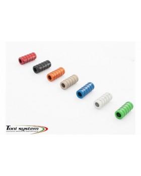 Toni System Μεγάλος Μοχλός Όπλισης για Καραμπίνα Beretta 1301-Extrema (LAB3) Sport