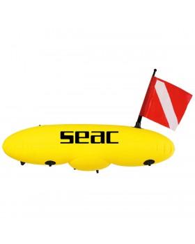 Σημαδούρα Seac Sub TORPEDO