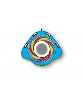 Θαλάσσιο Παιχνίδι Aqua Tube Triangle