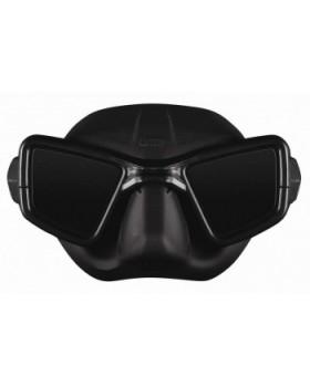 Μάσκα Κατάδυσης UMBERTO PELIZZARI UP-M1 Black