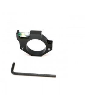 VECTOR OPTICS BUBBLE LEVEL RING 25 mm