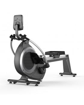 VIKING R-1901 Ηλεκτρομαγνητική Κωπηλατική