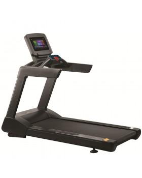 Viking Επαγγελματικός Διάδρομος Pro 7 e-Treadmill