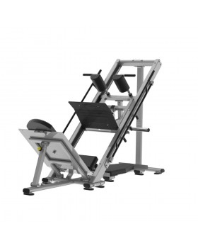 Viking MV-022A Leg press / Hack Squat