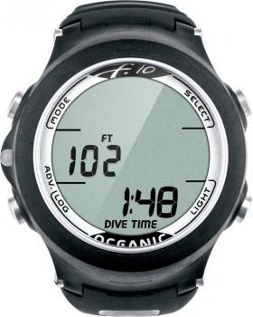 Aeris Oceanic F10 V3