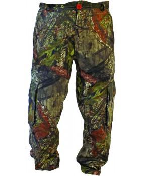 Παντελόνι Αετος Camo Mossy Oak Α87