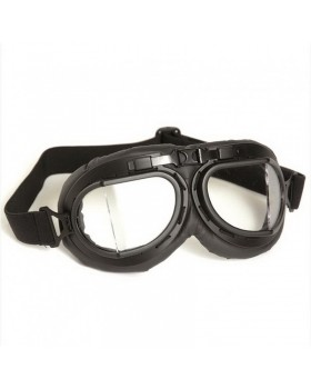 Γυαλιά AIR FORCE GOGGLES