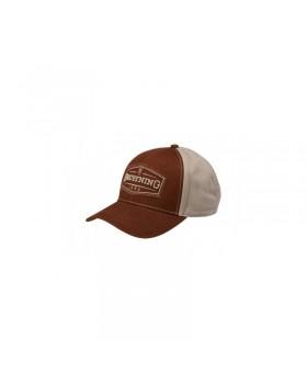 Καπέλο ALTUS BRICK BROWNING