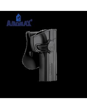 ΘΗΚΗ ΠΙΣΤΟΛΙΟΥ AMOMAX, CZ SP-01 Series Pistols
