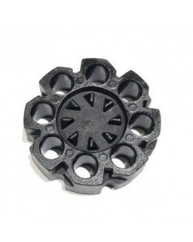 ARTEMIS CP400 MAGAZINE 4,5 mm
