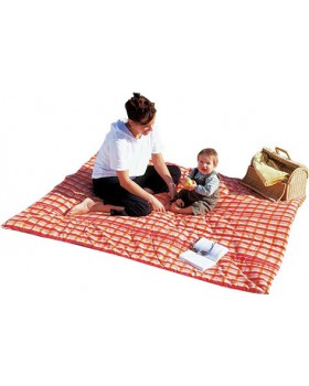 Amazonas Κουβέρτα εξοχής Molly Sunny
