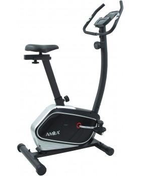 Ποδήλατο Όρθιο Amila 6591B