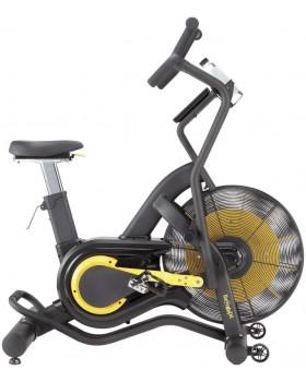 Amila Air Bike Pro
