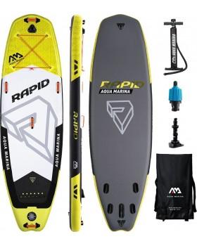 Aqua Marina Rapid 9'6''