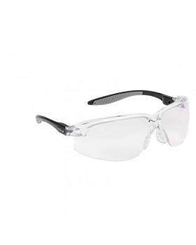 Γυαλιά Hustler BOLLE
