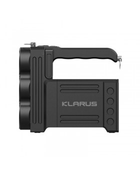 ΦΑΚΟΣ KLARUS RS80GT