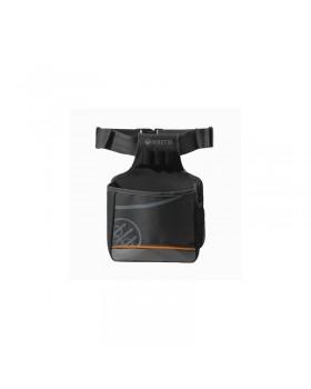 Beretta Uniform Pro EVO Pouch Black