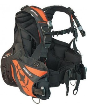 Beuchat BCD Masterlift X-AIR COMFORT - 960057