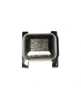 BERETTA CARTRIDGE LATCH BUTTON A301