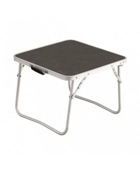 Βοηθητικό τραπέζι Outwell 40 x 40 cm