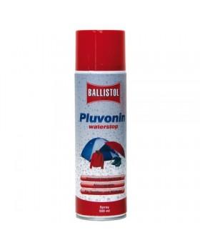 PLUVONIN BALLISTOL 500 ml