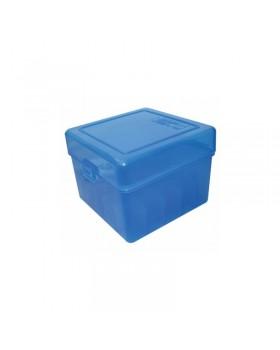 Κουτί 25 Φυσιγγίων Cal12 Berrys