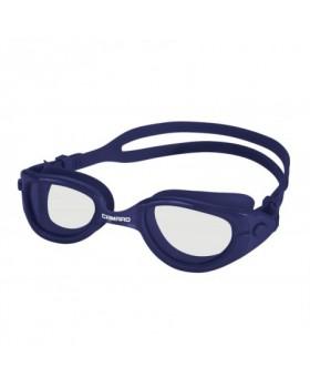 Camaro Tri Pro Swimming Goggles dkBlue