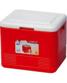Campcool Cooler Box 28 Φορητό Ψυγείο 28lt