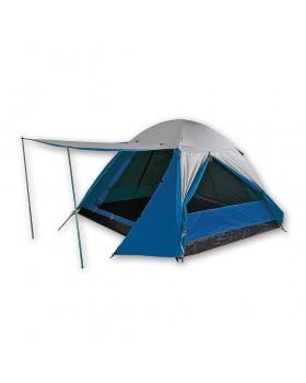 Camping Plus by Terra Celeste 4P