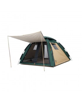 Camping Plus by Terra Panorama 3