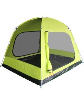 Camping Plus by Terra Spectrum 4P