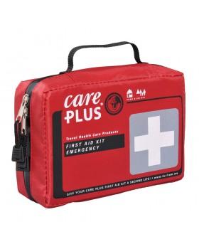 Care Plus Emergency Κιτ Α' Βοηθειών Εκτάκτου Ανάγκης