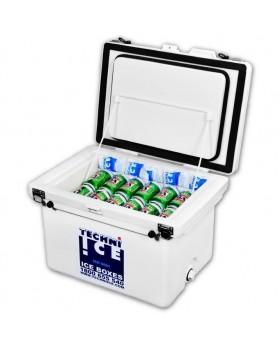 Ψυγείο Techni Ice Classic Ice box 40L