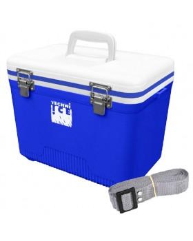 Ψυγείο Techni Ice 12Lt