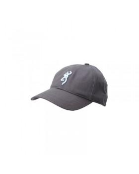 Καπέλο COTTON BLUE BROWNING