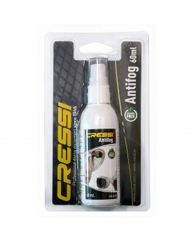 Cressi Αντιθαμπωτικό Spray