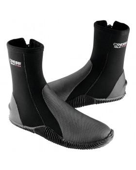 cressi boots isla 3,5mm