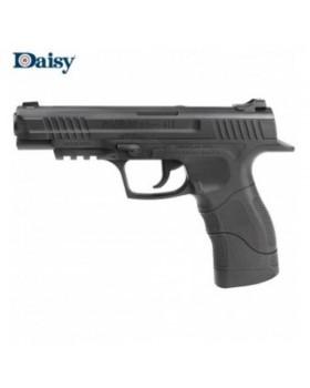 DAISY 415 POWERLINE 4,5 mm