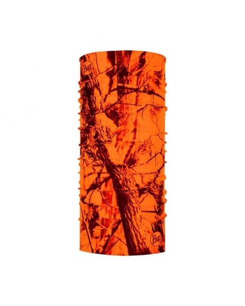 Μαντήλι Buff® Blaze Orange CoolNet UV+®