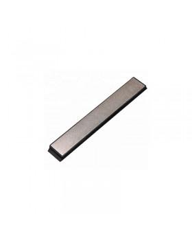 Πέτρα Ακονίσματος DIAMOND Νο240 D