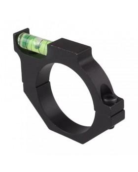 Αλφάδι Για Διόπτρα 30mm LTC016