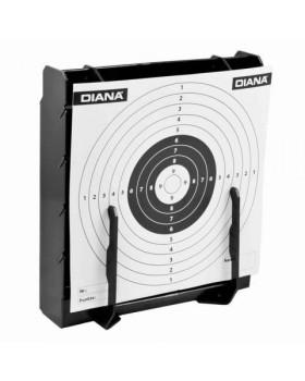 DIANA BULLET TRAP 10 X 10 TO 17 X 17 cm (MOD.420 )